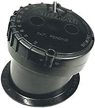 Best garmin p79 transducer Reviews