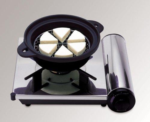 THERMOS(サーモス)『保温燻製器イージースモーカー』