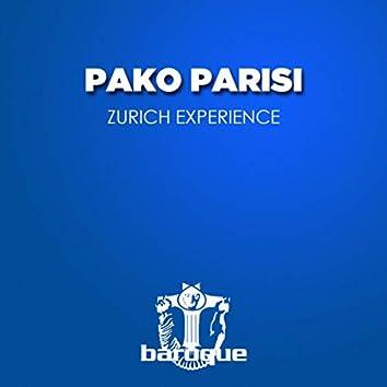 Zurich Experience