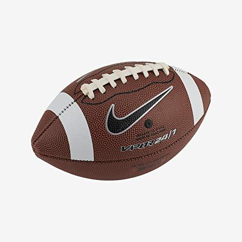 Nike Official Vapor 24/7 20 Football