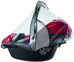 Bébé Confort Burbuja lluvia Bébé Confort Pebble Plus, Bébé Confort Pebble, Bébé Confort Cabriofix, Bébé Confort Citi