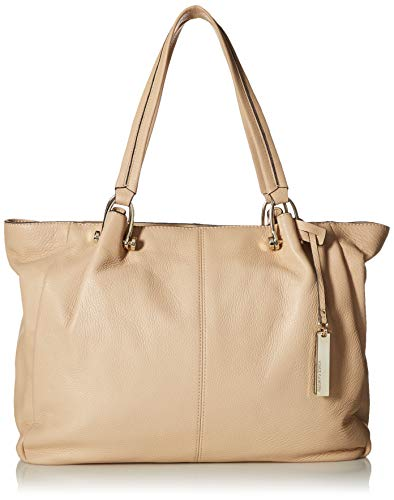 Vince Camuto Helen Tote, naturally ca