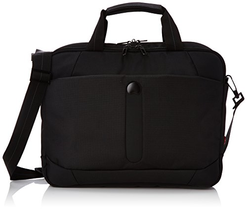 Le sac à dos Bellecour par Delsey – emmener son PC en sécurité
