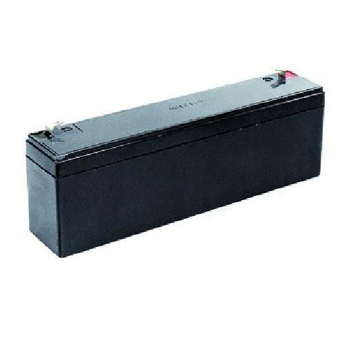Indexa Notstrom-Akku HP 26 12V/2,3Ah Akku 4015162320930