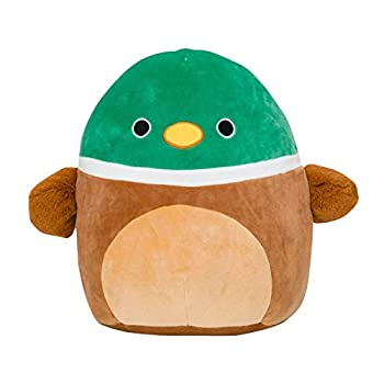 ValueVinylArt Stuffed Animal Plush Toys Cute Penguin Toy Soft Plushies Animal Doll Plush Doll Gifts for Kids Adults  20cm A