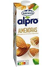 Alpro, Original Amandeldrink, 1 L