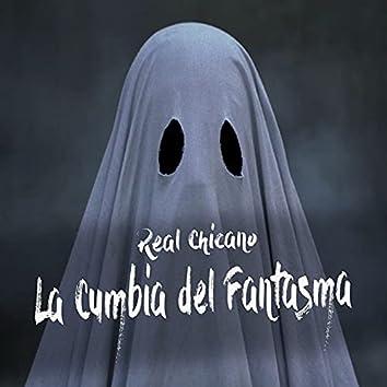 La Cumbia Del Fantasma