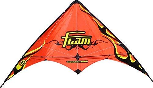 FLAM 150*80 STUNTVLIEGER