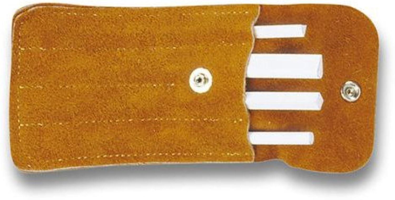 Spyderco Messerschärfer Ceramic File Set, grau, 400F B0082B5D6U  Zu einem erschwinglichen Preis