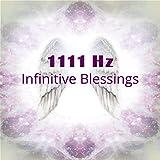 1111 Hz Spiritual Hug Of An Angel