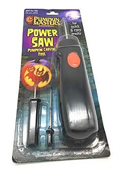 Best electronic pumpkin carver Reviews