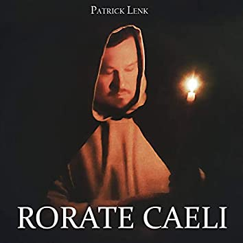 Rorate Caeli