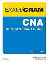 CNA Certified Nursing Assistant Exam Cram (2nd Edition)