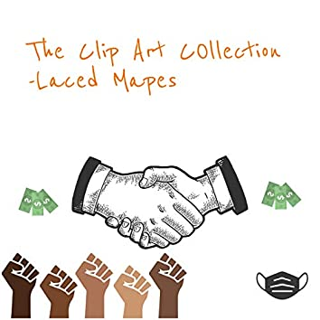 The Clip Art Collection