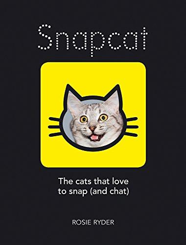 snapchat free app - 9