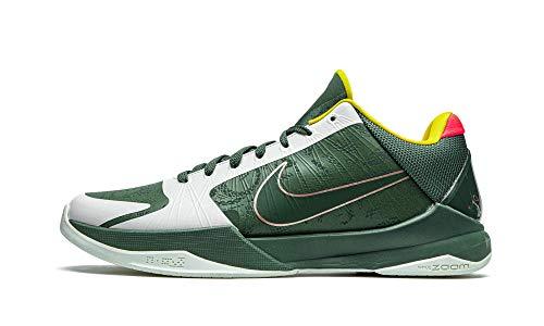 Nike Kobe 5 Protro Eybl Mens Cd4991 300 - Size 11.5