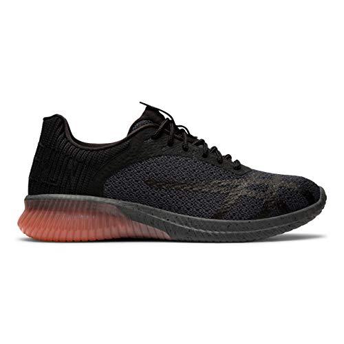 Asics Gel Kenun 2 Zapatillas de Running Mujer