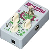 Distortion Pedal, Biyang Guitar Effects Fuzz BABY BOOM Series True Bypass Full...