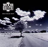 Songtexte von Big Country - The Collection