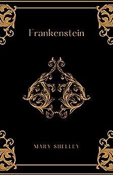 Frankenstein (English Edition) di [Mary Shelley]