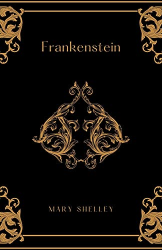 Frankens