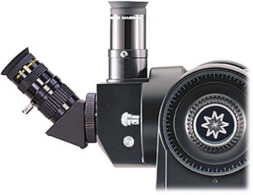 Meade Prisma di Amici 45° 1,25' per ETX-60, ETX-70 e ETX-80