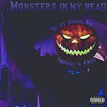 Monsters in My Head