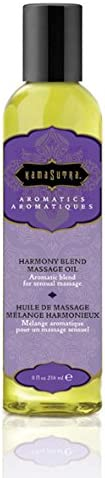 Kama Sutra In a Cheap popularity Aromatic Massage Oil Made Oils Essential with S for