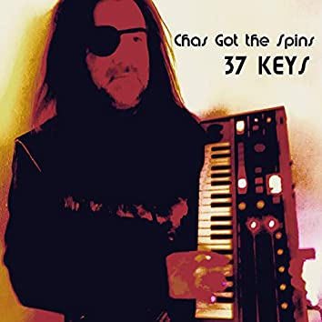 37 Keys