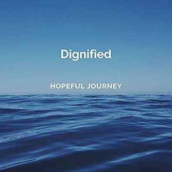 Hopeful Journey