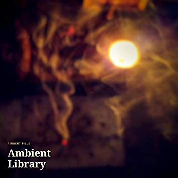 Ambient Library