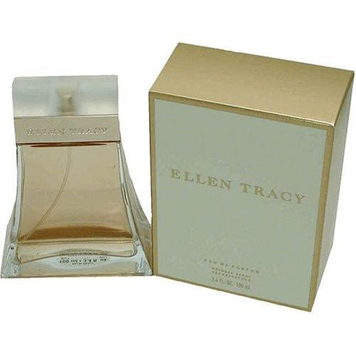 Ellen Tracy By Ellen Tracy For Women. Eau De Parfum Spray 1.7 Ounces