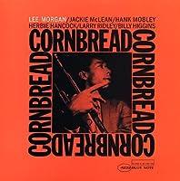 Cornbread [12 inch Analog]