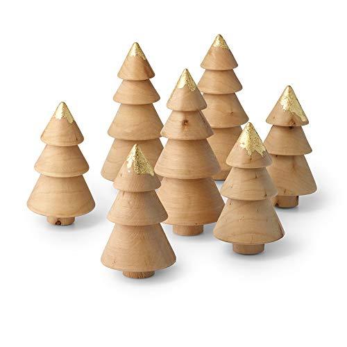 Philippi ARBOL Weihnachtsbaum S Zirbelholz 132015