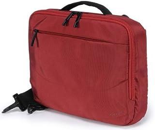 حقائب لاب توب من توكانو