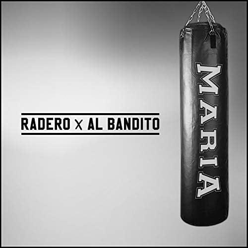 Radero & Al Bandito
