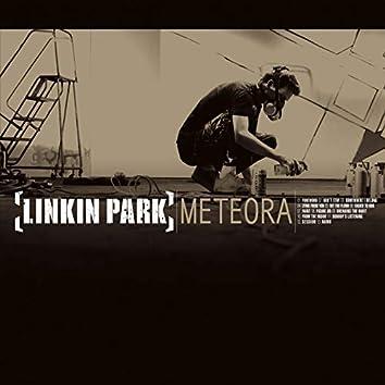 Meteora (Deluxe Edition)