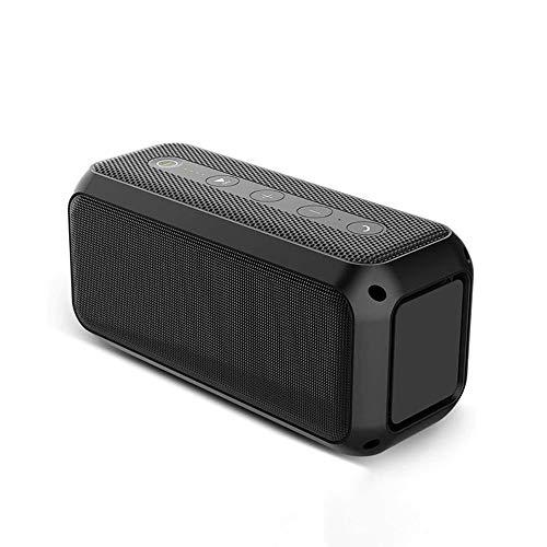 NCRD Bluetooth-Lautsprecher, Sprecher,...