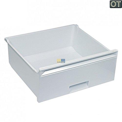 Liebherr 9791648 - Cajón para congelador (450 x 185 x 420 mm)
