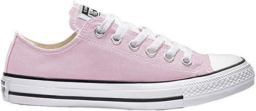 Converse Unisex-Erwachsene Chuck Taylor All Star Sneaker, Pink (Pink Foam 000), 41 EU