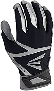 Easton Z7 VRS Hyperskin Batting Gloves