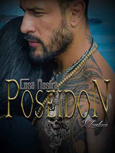 POSEIDON (Série Cosa Nostra Livro 1)