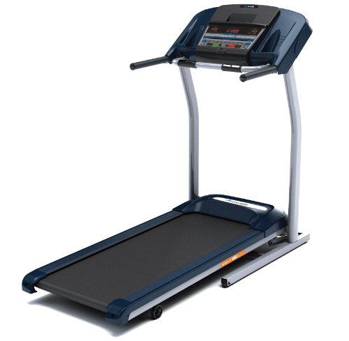 Merit Fitness HTM0779-01 725T Plus...