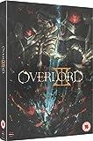 Overlord III - Season Three [DVD]