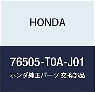 Genuine Hyundai 88170-2E310-WK3 Seat Cushion Covering Front