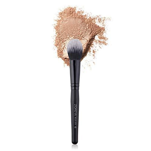 YoungAir Erröten Pinsel Make-up Pinsel Puder Foundation Make-up Pinsel Kosmetik Beauty Makeup Tools