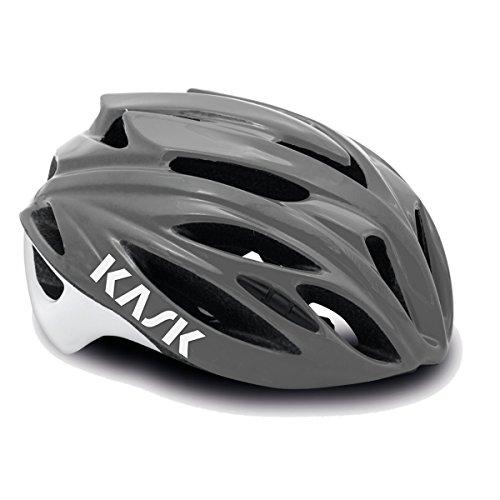 kask rapido helmet for road bikes under 100