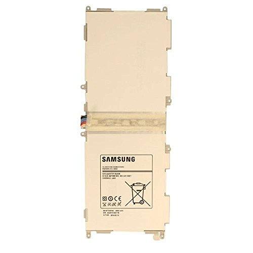 Großakku Samsung EB-BT530FBE