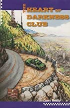 [(Heart of Darkness Club)] [By (author) Gary Reilly] published on (October, 2013)