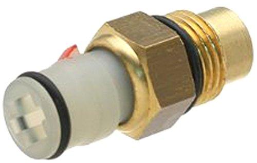 FAE w0133–1630419Interruptor de ventilador de refrigeración del motor